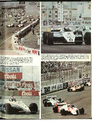 Archive issue November 1982 page 71 article thumbnail