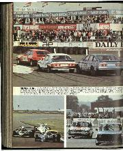 Archive issue November 1982 page 78 article thumbnail