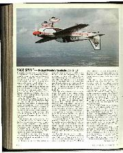 Archive issue November 1982 page 80 article thumbnail