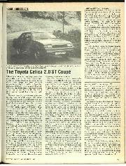 Page 83 of November 1982 issue thumbnail