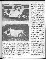 Archive issue November 1982 page 85 article thumbnail