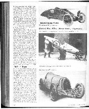 Archive issue November 1982 page 86 article thumbnail