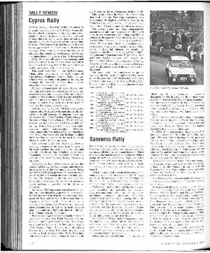 Page 32 of November 1982 archive issue thumbnail