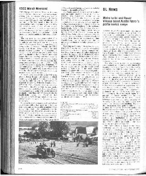 Page 40 of November 1982 archive issue thumbnail