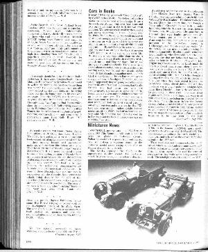Page 42 of November 1982 archive issue thumbnail