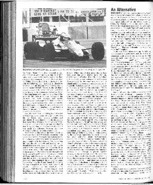 Page 46 of November 1982 archive issue thumbnail