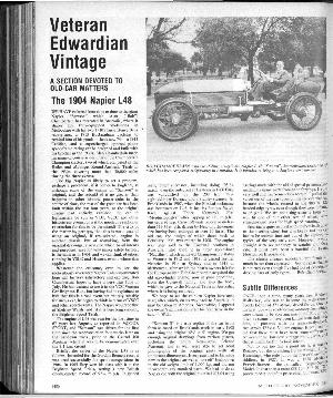 Page 48 of November 1982 archive issue thumbnail