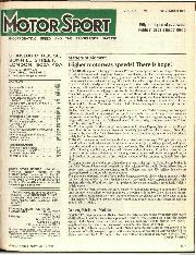 Page 27 of November 1983 issue thumbnail