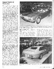 Archive issue November 1983 page 30 article thumbnail