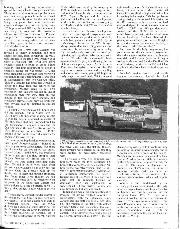 Archive issue November 1983 page 37 article thumbnail