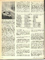 Archive issue November 1983 page 50 article thumbnail