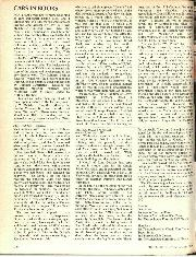 Archive issue November 1983 page 58 article thumbnail