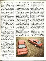 Archive issue November 1983 page 63 article thumbnail