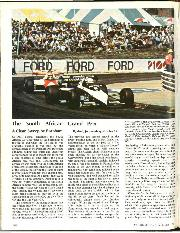 Page 66 of November 1983 issue thumbnail