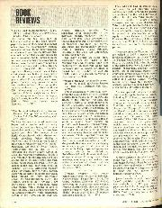 Page 78 of November 1983 issue thumbnail