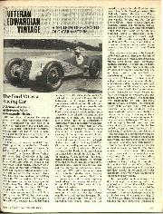 Archive issue November 1983 page 83 article thumbnail