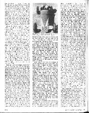 Archive issue November 1983 page 84 article thumbnail