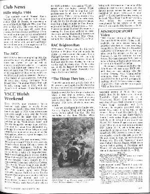 Page 29 of November 1983 archive issue thumbnail