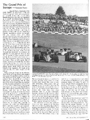 Page 46 of November 1983 archive issue thumbnail