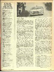 Archive issue November 1984 page 105 article thumbnail