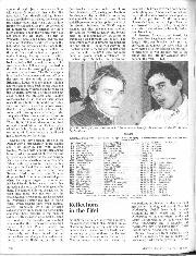 Page 24 of November 1984 issue thumbnail