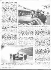 Archive issue November 1984 page 27 article thumbnail
