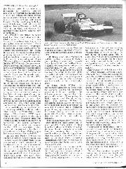 Archive issue November 1984 page 28 article thumbnail