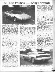 Archive issue November 1984 page 32 article thumbnail
