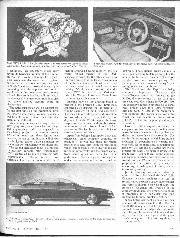 Archive issue November 1984 page 33 article thumbnail
