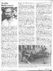 Page 44 of November 1984 issue thumbnail
