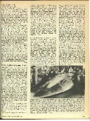 Page 93 of November 1984 issue thumbnail