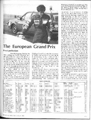 Page 21 of November 1984 archive issue thumbnail