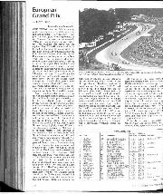 Page 22 of November 1985 issue thumbnail