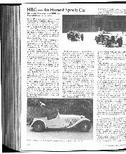 Page 38 of November 1985 issue thumbnail