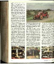 Archive issue November 1985 page 58 article thumbnail