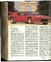 Page 66 of November 1985 issue thumbnail