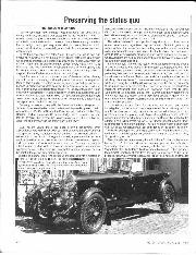 Archive issue November 1986 page 22 article thumbnail