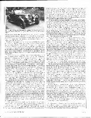 Archive issue November 1986 page 23 article thumbnail