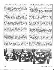 Archive issue November 1986 page 24 article thumbnail