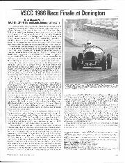 Page 25 of November 1986 issue thumbnail