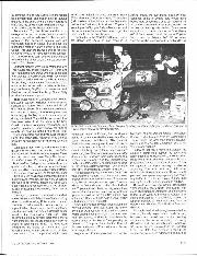 Archive issue November 1986 page 27 article thumbnail