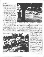 Archive issue November 1986 page 28 article thumbnail
