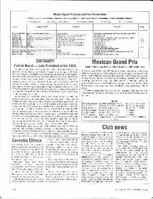 Page 20 of November 1986 archive issue thumbnail