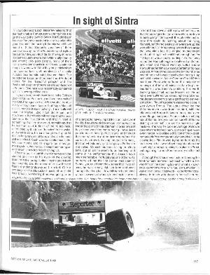 Page 37 of November 1986 archive issue thumbnail
