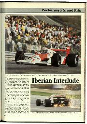 Page 11 of November 1987 issue thumbnail