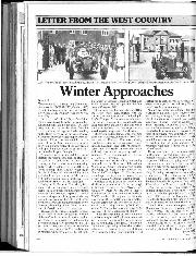 Archive issue November 1987 page 20 article thumbnail