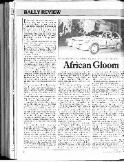 Archive issue November 1987 page 24 article thumbnail