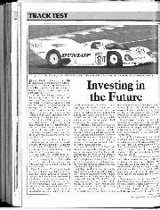 Page 28 of November 1987 issue thumbnail
