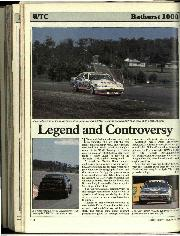 Page 34 of November 1987 issue thumbnail