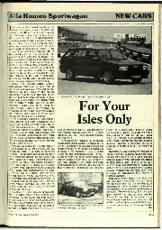 Archive issue November 1987 page 55 article thumbnail